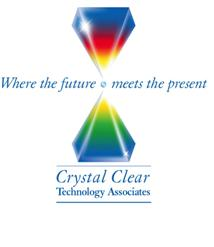 Web Site Home - Crystal Clear Technology Associates Inc.